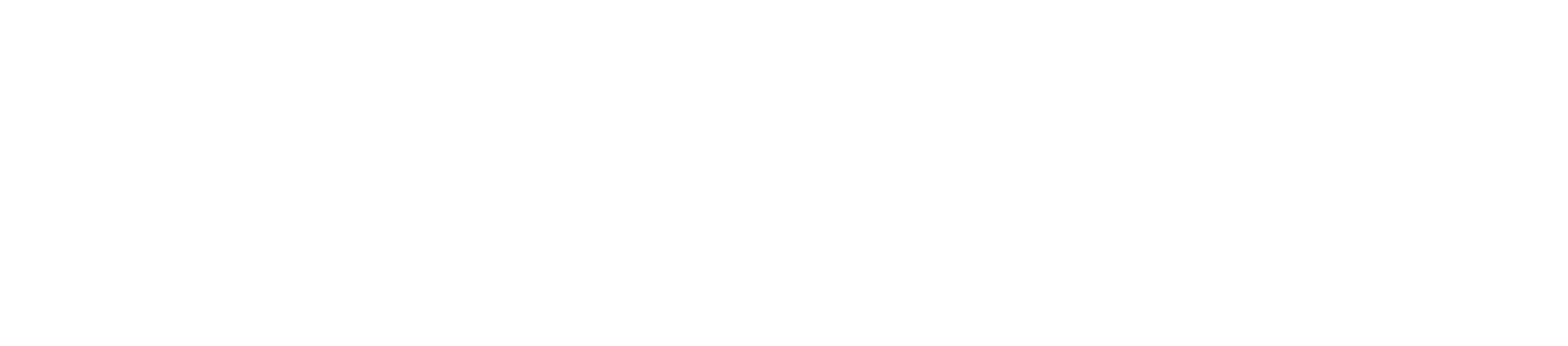 Michael Duff Photography